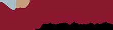 Aristeia Risk Consulting | Consulenza Aziendale Milano Logo